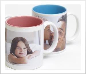 COLOURED-MUGS.jpg