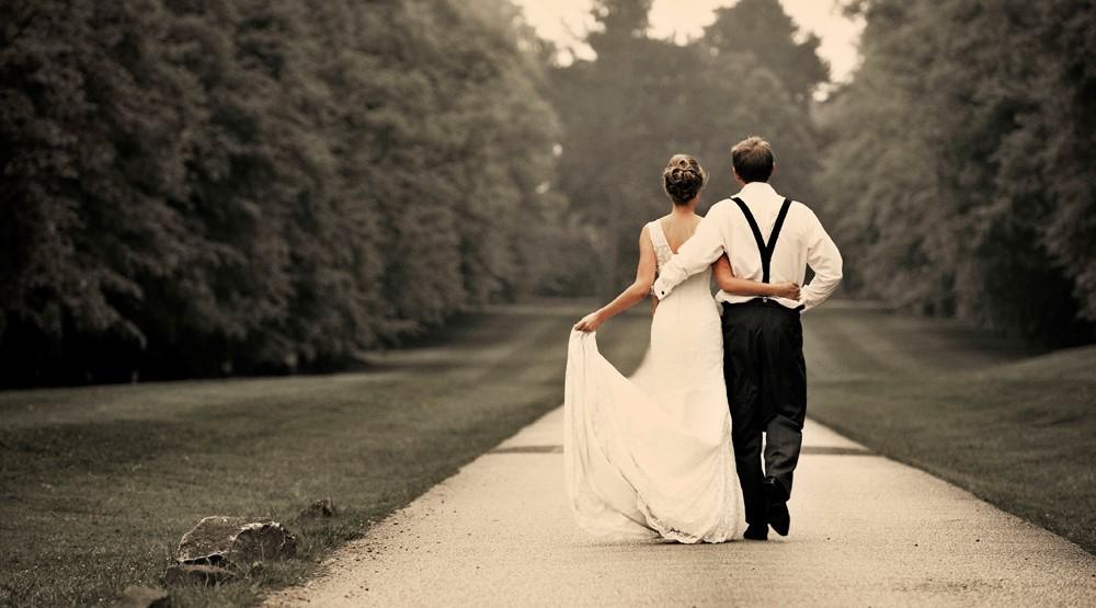 {wedding}