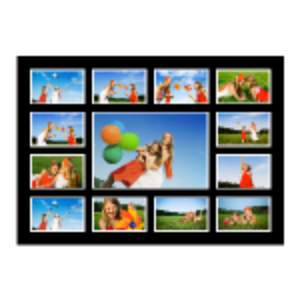 make a photo collage online photo printing personalised photo gifts